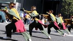 nihonbashi-kyobashi-festival-44th-oedo-kakki-parade-21