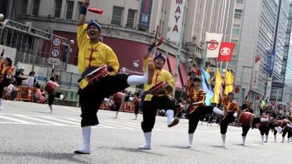 nihonbashi-kyobashi-festival-44th-oedo-kakki-parade-25