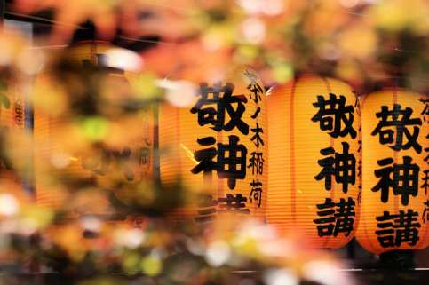Ichigayakameokahachimangu (4)
