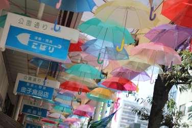 Tanabata Matsuri 8 juillet 2017 (18)