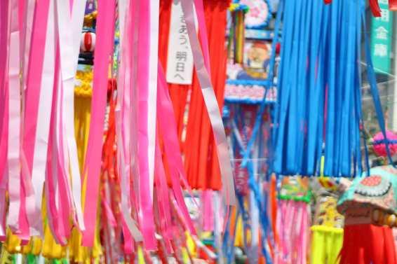 Tanabata Matsuri 8 juillet 2017 (23)