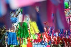 Tanabata Matsuri 8 juillet 2017 (41)