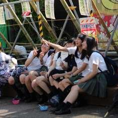 Tanabata Matsuri 8 juillet 2017 (47)