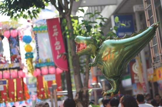 Tanabata Matsuri 8 juillet 2017 (50)