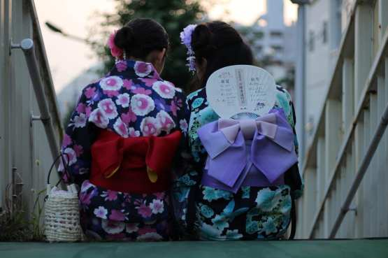 Tanabata Matsuri 8 juillet 2017 (60)