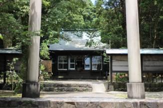 Yakushima 14 juillet (10)