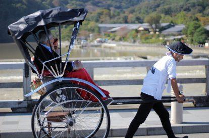 2017-10-27 Arashiyama Kyoto (1)