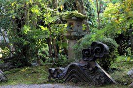 2017-10-27 Arashiyama Kyoto (18)