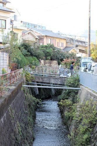 2017-10-27 Arashiyama Kyoto (21)