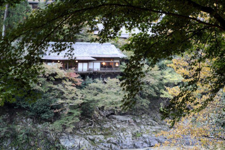 2017-10-27 Arashiyama Kyoto (28)