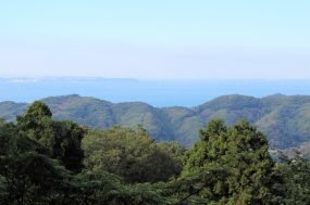 Mont Nokogiri (11)