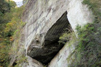 Mont Nokogiri (22)