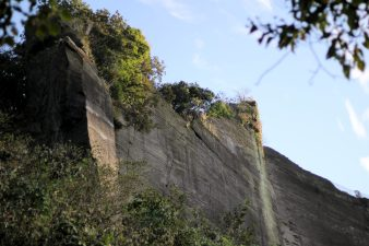 Mont Nokogiri (33)