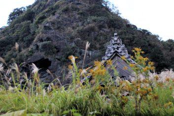 Mont Nokogiri (75)