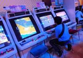Il a 12 ans et il paie pour jouer à un jeu sorti il y a 30 ans