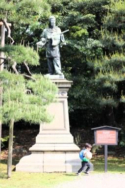 Hamarikiyu Gardens Tokyo (3)