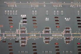 Railway Museum Kyoto (20)