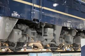 Railway Museum Kyoto (6)