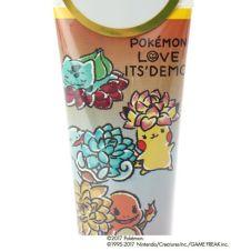 Creme pour les mains Pokemon