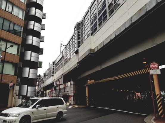 Yamanote Run (33)