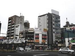 Yamanote Run (44)
