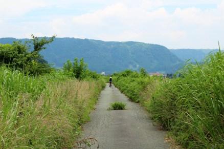 Aso Randonnée à vélo 23 juillet (16)