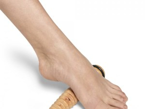 BLOCH 90226 – Foot Massager
