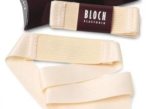 BLOCH A0525 – Elastorib