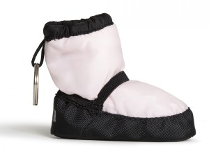 BLOCH A0609 – Mini Bootie Keyring