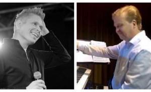 Jyrki Nurminen ja Ari Nylund perustivat uuden orkesterin – katso myös Arin hittivideo