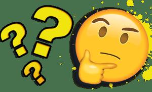 Tanssivisa: Mikä on luhurikka? Kenen hitti on Kuukkelilampi? Osallistu!