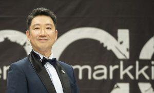 """Yllätys! Korean Hanski luopui tangofinaalista: """"En ole vielä valmis"""" – uutta ei tilalle"""