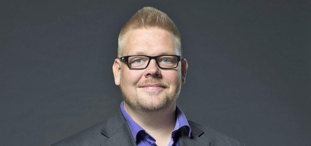 Hannu Mustonen