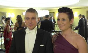 Henkka Potkonen vieraaksi Tuttu juttuun – orkesterin jäähyväiskeikka ensi viikolla
