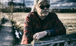 IS: Matti Esko sairastui taas masennukseen – joutuu perumaan kaikki keikkansa