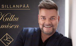 """Jari Sillanpää palaa konserttisaleihin jättikiertueella – """"ikä ja elämä tuoneet syvyyttä"""""""