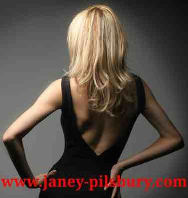 www.janey-pilsbury.com (2)