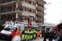 terremoto-l-aquila-2009-04