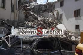 amatrice-terremoto-04