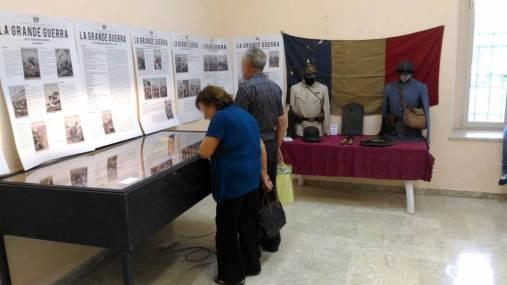 museo-del-fronte-della-memoria-di-gaeta-03