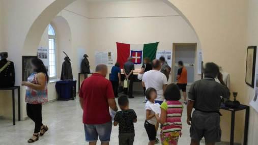 museo-del-fronte-della-memoria-di-gaeta-07