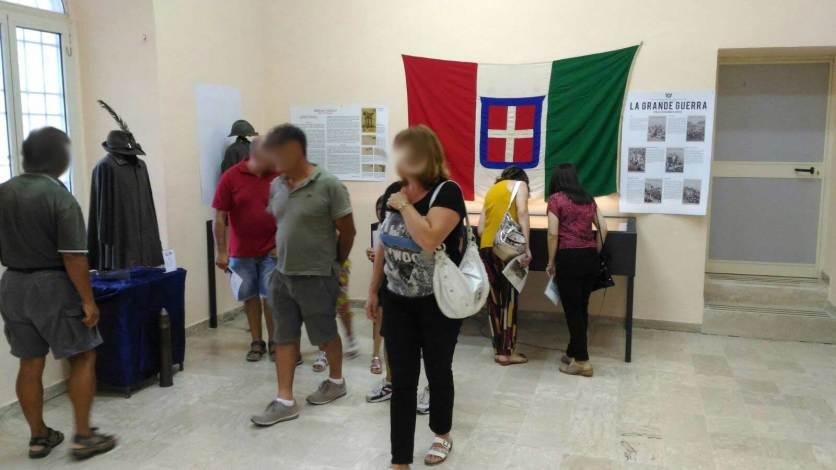 museo-del-fronte-della-memoria-di-gaeta-09