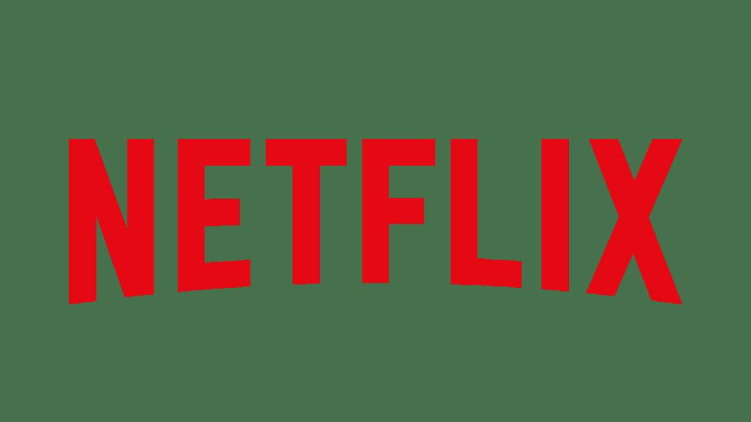 Netflix aanraders voor mei
