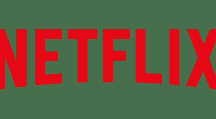 Netflix tips voor januari