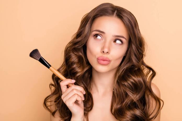 Waar let je op als je natuurlijke cosmeticaproducten koopt