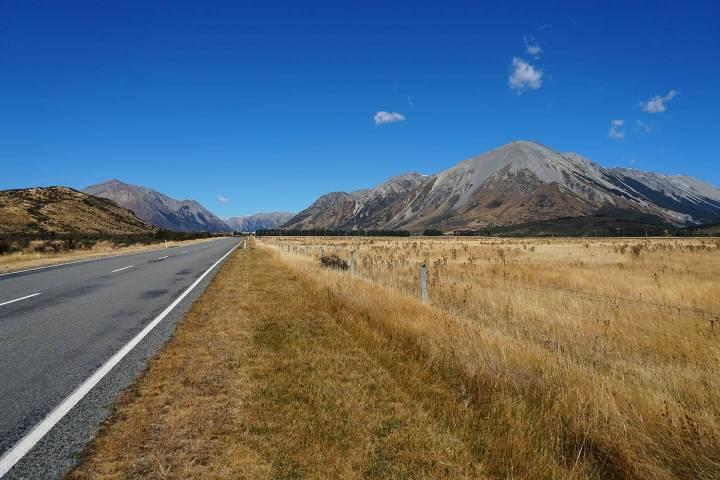 tips bij het voorbereiden van een verre reis autorijden in het buitenland