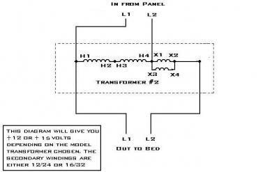 ge buck boost transformer wiring diagram wiring diagram Ge 9t51b0130 Wiring Diagram jefferson 416 1181 000 auto buck boost transformers crescent buck boost transformer source buck boost wiring and diagram ge transformer ge 9t51b0130 wiring diagram