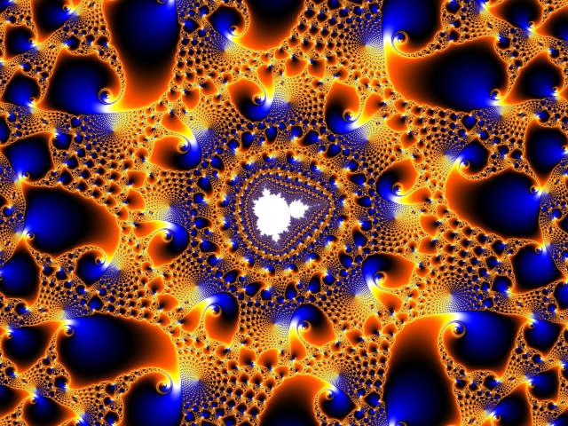 introspeccion-fractal-tantra-press-tantraesdevocion-inciensoshop