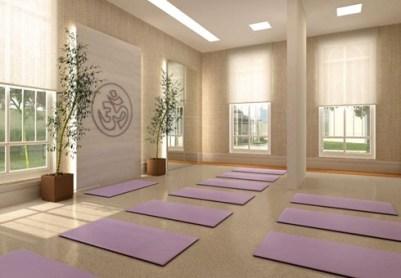 yogi-sala-saucha-tantra-press-tantraesdevocion-inciensoshop