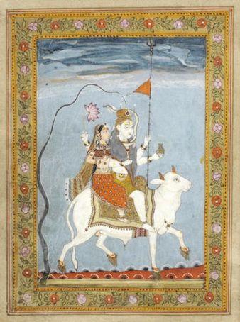 El Shivaismo de Cachemira, descubra esta muy Poderosa enseñanza